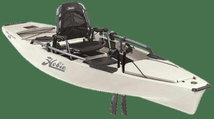 2019 Pedal Kayak Buyer's Guide | Pedal Kayaks | FishingTech