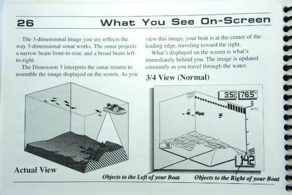 free osha safety program manual