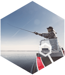 The Best Fish Finder (Updated for 2019) ⬢ FishingTech