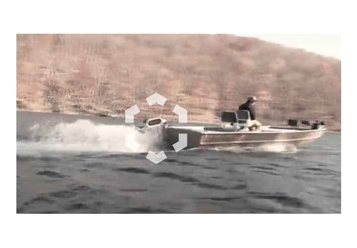 2018 State of the Tech: Electric Outboard Motor | Blog ⬢ FishingTech