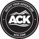 austinkayak.com